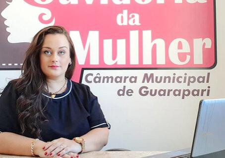 camara_ouvidoria_da_mulher