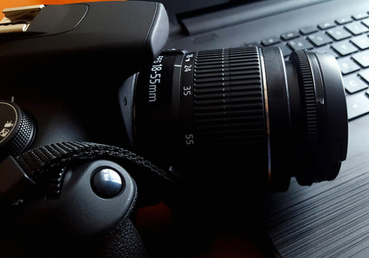 câmera_fotográfica_tjes