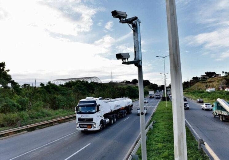 capa_Medidor-de-velocidade-radar-FernandoMadeira-ales