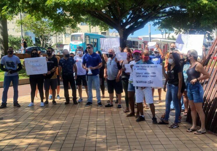 cartazes_protesto_muquicaba-2