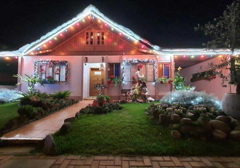 casa-decoracao