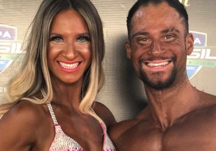 casal-fisiculturistas-guarapari