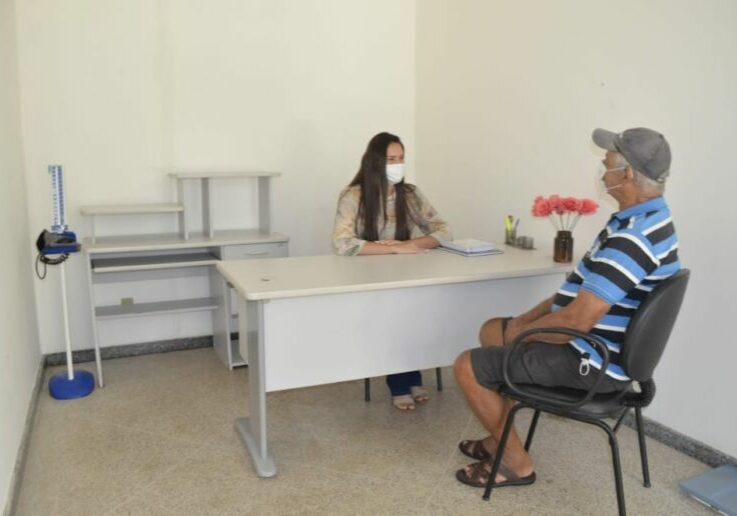 centro-social-do-idoso---psicologa
