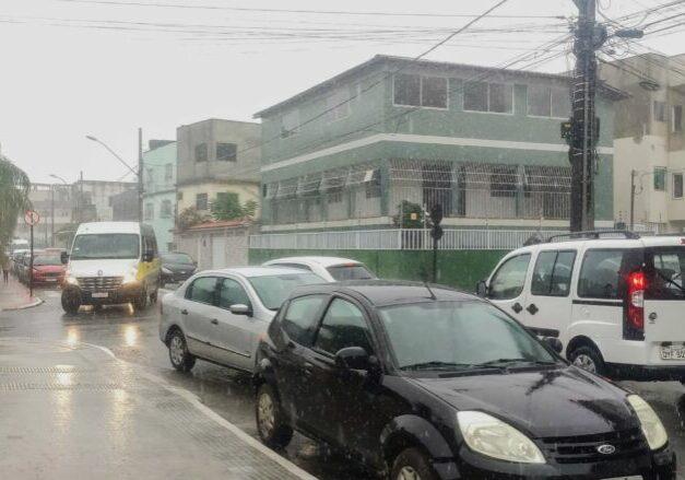 chuva-muquicaba-guarapari-2021-09-01