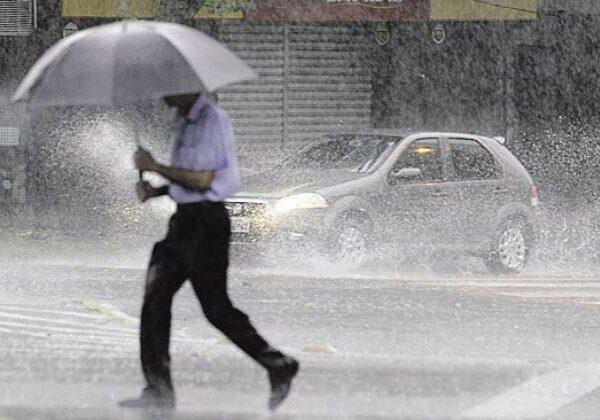 chuva_tempestade_final_de_semana