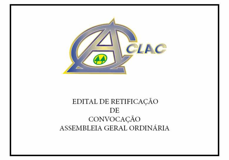 clac-edital-retificacao