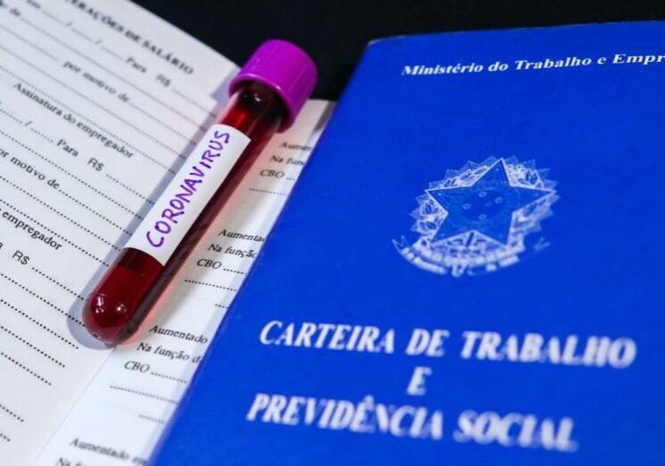clt-carteira-de-trabalho-coronavirus-emprego-