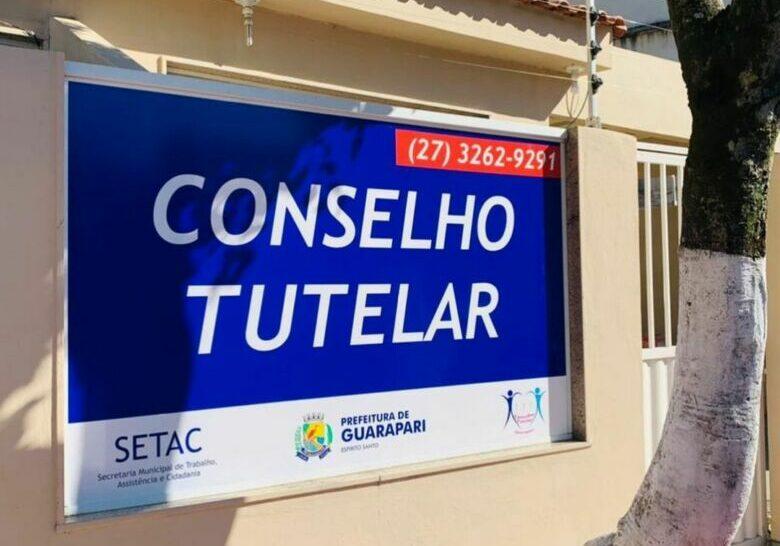 conselho-tutelar-gri-nova-sede-2021-08-13