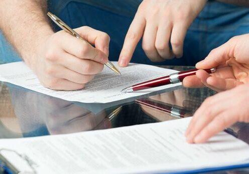 contrato-shutterstock_134396354-1000x445-contratacao-pl-cmg-2021-09-09