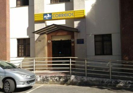 correios-agencia-guarapari