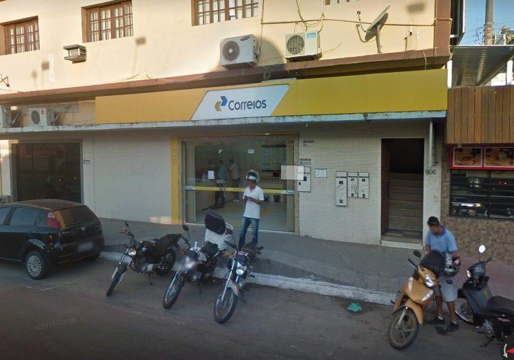 correiosm