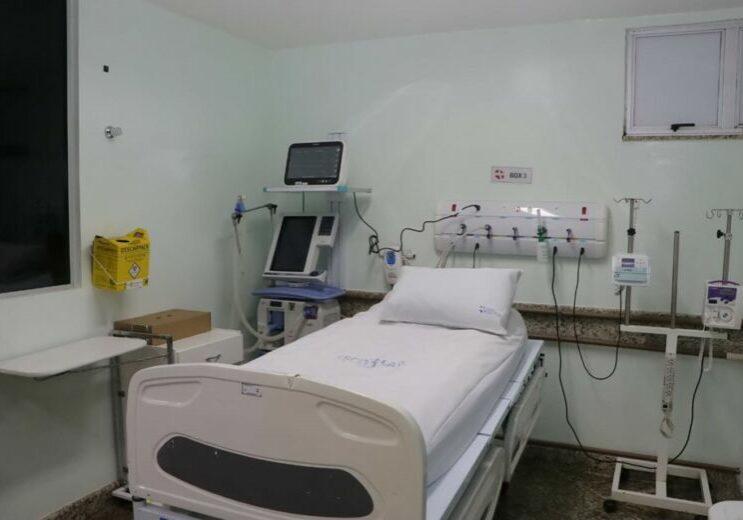 covid_hospital_enfermaria_uti_saude
