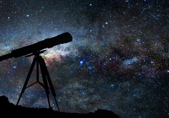curso-astronomia-alberto-brum-novaes-1200x630
