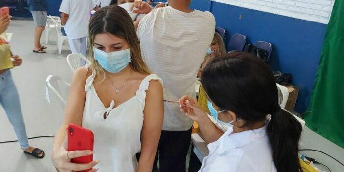 dia-d-vacinacao2-2021-08-21