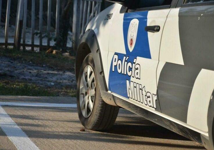 divulgacao-policia-militar-viatura