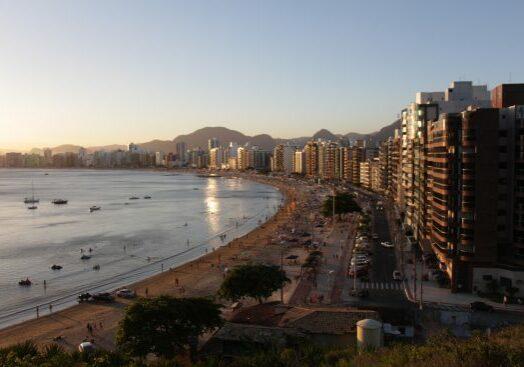 do-Morro-550x367