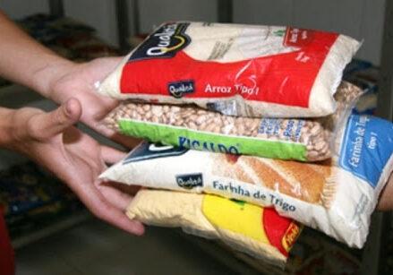doação-alimentos