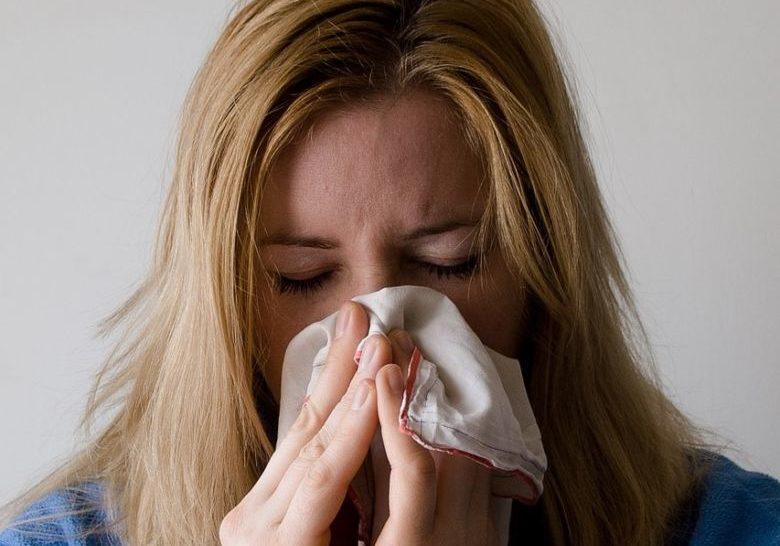 doenças-respiratórias-inverno