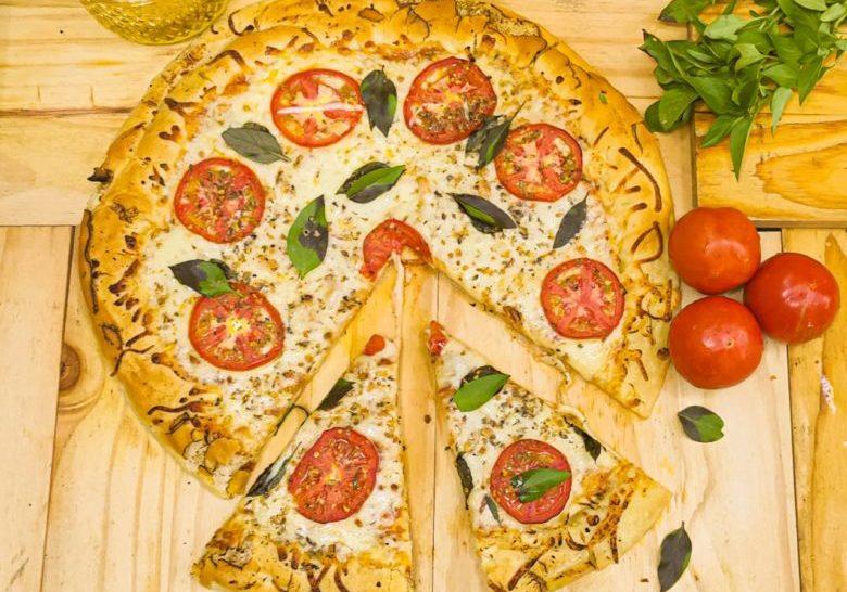 dom-bernardo-pizza