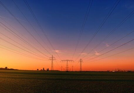 electricity-3442835_640