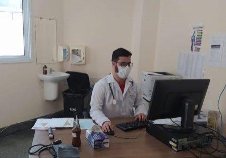 enfermeiro1-448x550-1