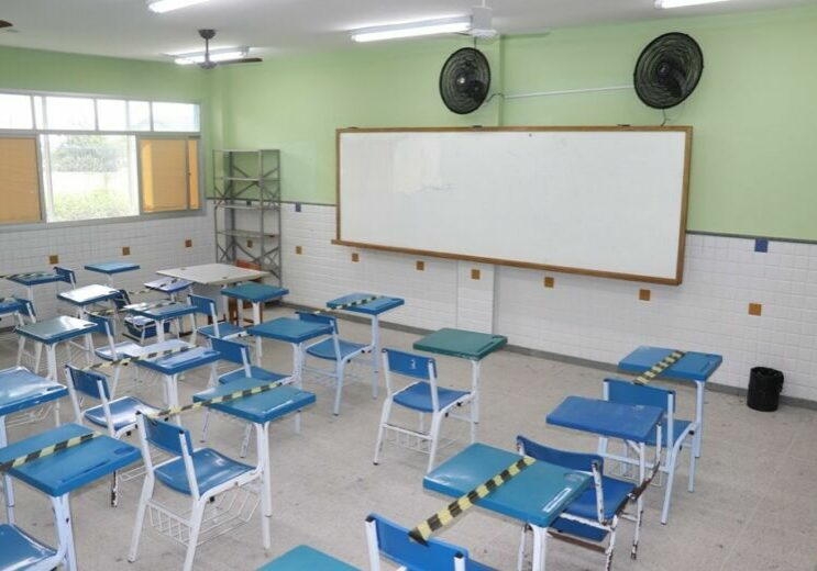 escola_estadual