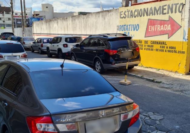 estacionamento_irregular2