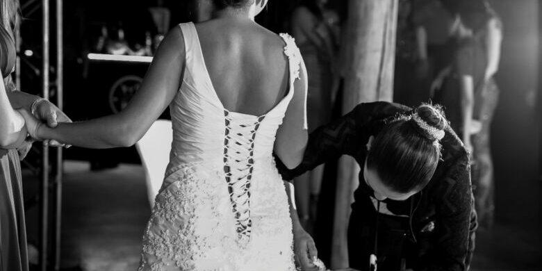 evento-dia-de-noiva-2021-10-16-1
