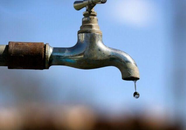 falta-de-agua-e-um-problema-politico-2-1024x683-1024x585
