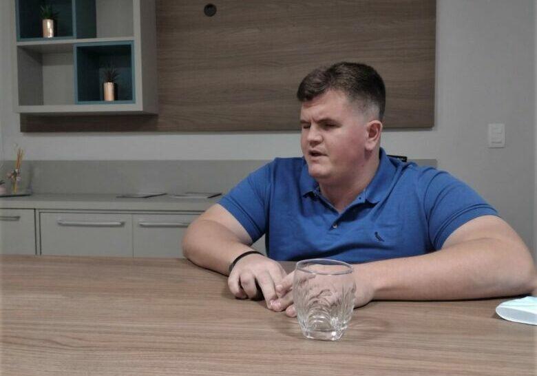 felipe-rigoni-entrevista-2021-10-09