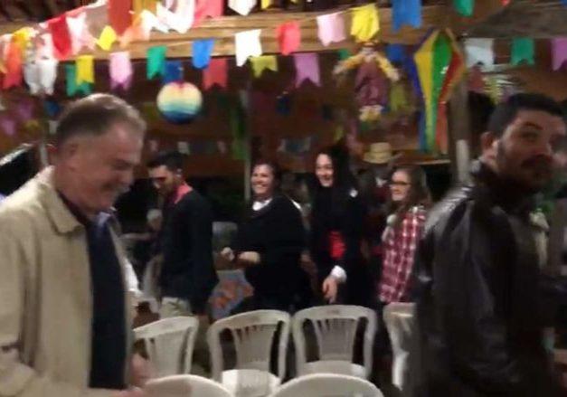 festacasagrande