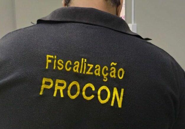 fiscalizacao_procon_consumidor