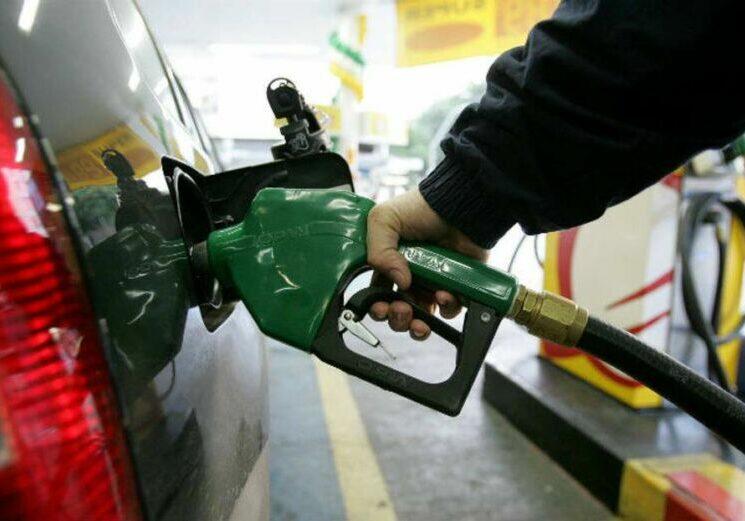 gasolina_posto_abastecimento_bomba