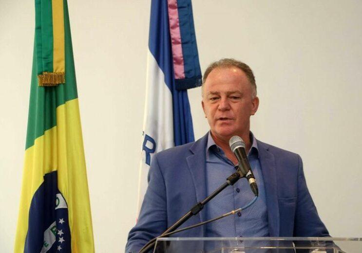 governador-renatocasagrande_assinatura_creas_cras2-2021-07-07