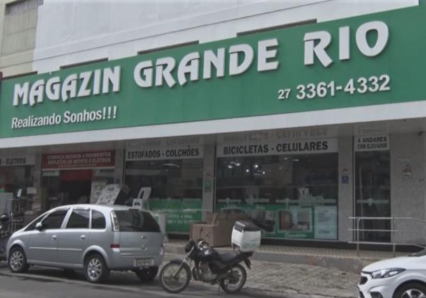 grande_rio_loja