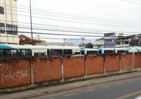greve ônibus1