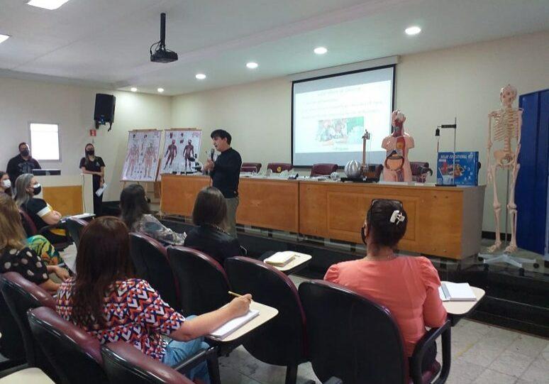 guarapari-kits-laboratorio-ciencias-2021-09-23-2