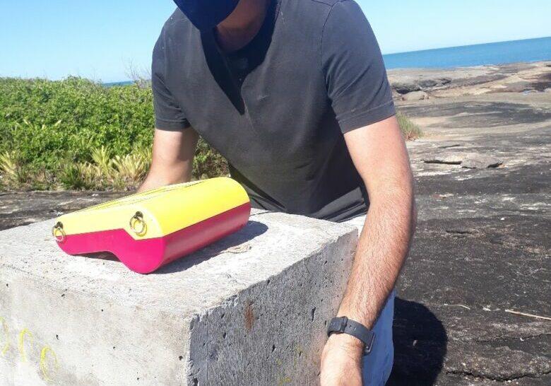 guarapari_pesquisa_ouro_preto_pedras