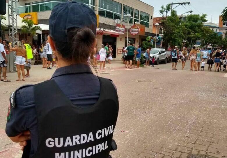 guarda-municipal-seguranca