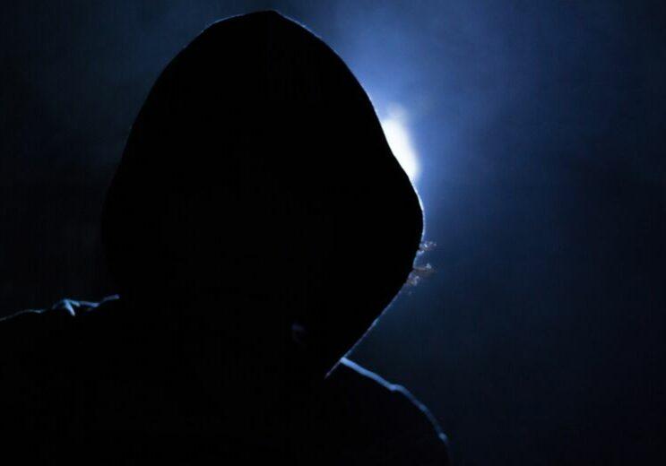 hacker-1725256_1280