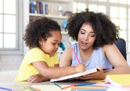 homeschooling2-2021-06-25