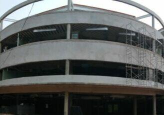 hospital_de_guarapari