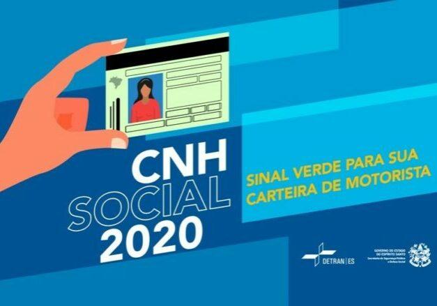 imagem-cnh-social-2020