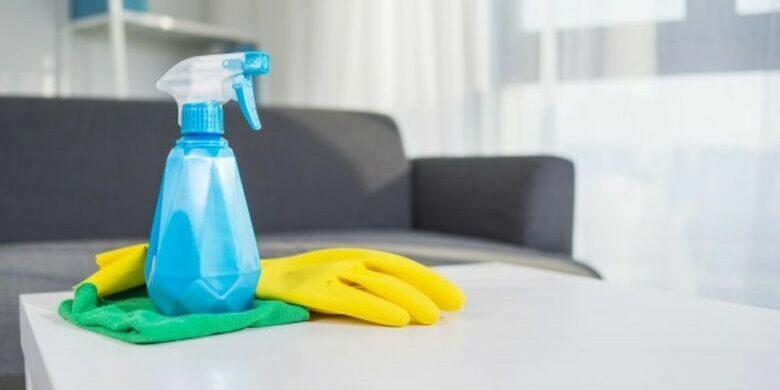 imagem domestica-casa-limpeza-2021-04-24