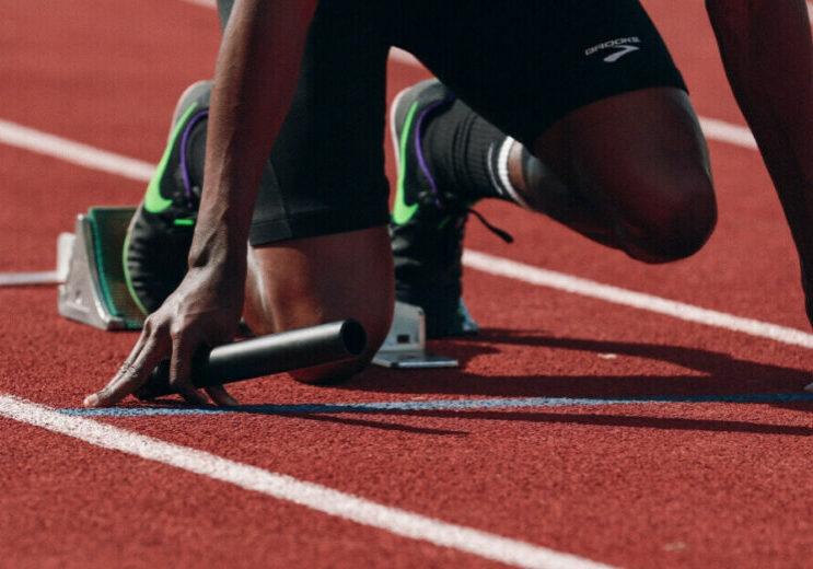 imagens-artigo-lei-incentivo-ao-esporte