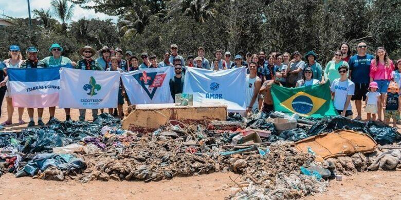 instituto-amar-mutirao-recolher-lixo-2021-07-22o