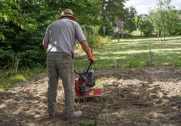 jardineiro-vaga-sine-anchieta-2021-06-24