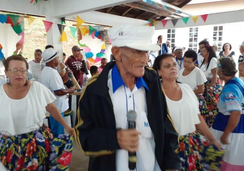 jongoAlfredo