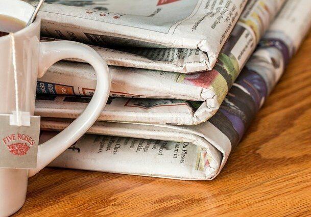 jornais-pixabay-midia-2021-07-30