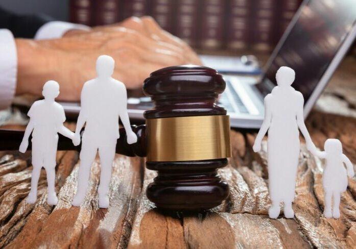 justica-familia-direito-oabes-2021-09-24